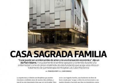 REVISTA MAS DECO Nº656