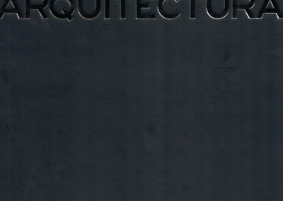 Proyectos de Arquitectura y Diseño Ducasse
